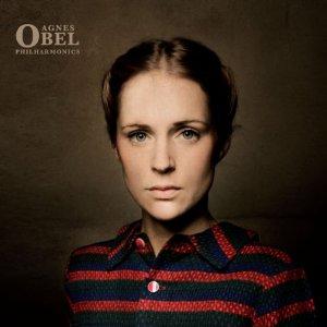 Agnès Obel – Philarmonics (2010)
