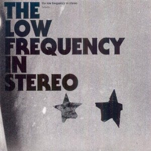The Low Frequency Stereo – Futuro (2010)