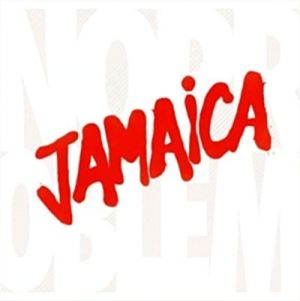 Jamaica – No problem (2010)